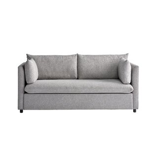 Mellow Sofa