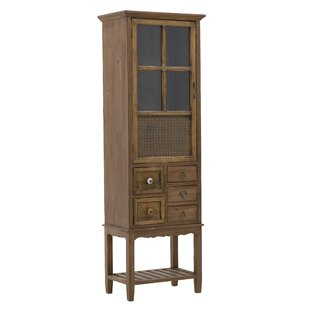 Guilford Welsh Dresser By Alpen Home