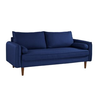 Gorge Sofa by Zipcode Design