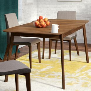 Langley Street Alwyn Dining Table
