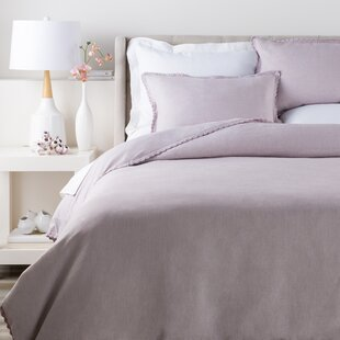 Darby Home Co Ipava Duvet Set