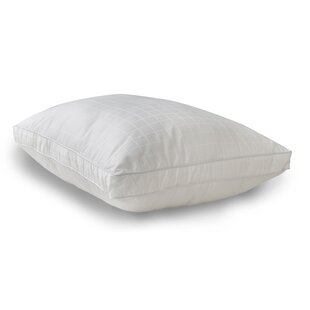 Mastertex Cotton Lumbar Pillow