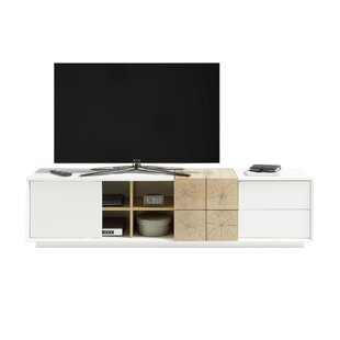 Valier TV Stand For TVs Up To 85