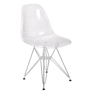 Panthea Side Chair by Wrought Studio