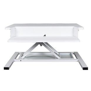 Luxor Standing Desk