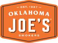 Oklahoma Joe's