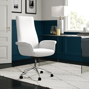 Shopping for Nordstrom Executive Chair by Mercury Row Reviews (2019) & Buyer's Guide