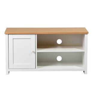 Richmond TV Stand For TVs Up To 32