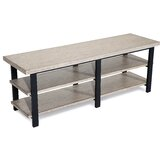 Arner 60 Console Table by Union Rustic