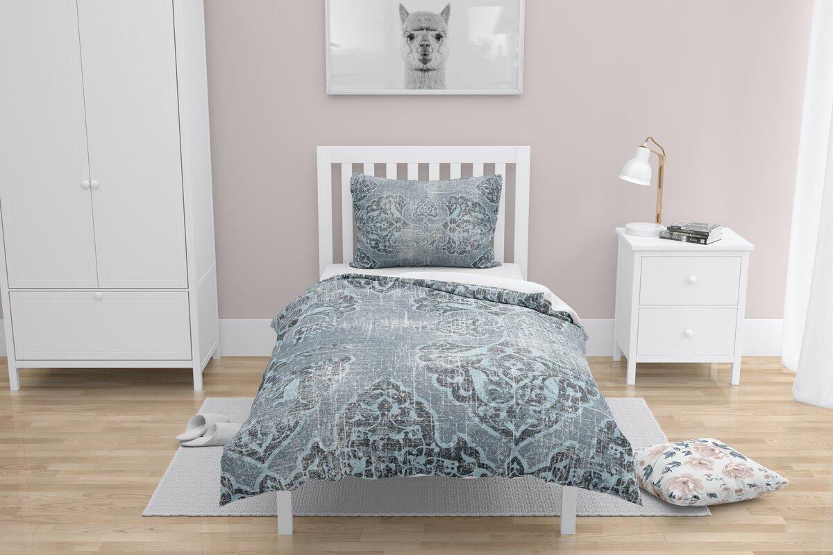 Dakota Fields Aggie Creek Comforter Set