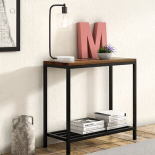 Trent Austin Design Bakersfield Console Table