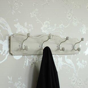 Buy Sale Price Evelina Wall Mounted Coat Rack
