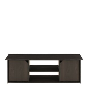 Emmi TV Stand For TVs Up To 42