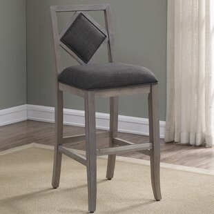 Rameriz 30 Bar Stool