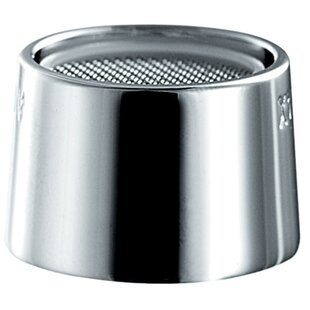 Waxman Low Lead Female Faucet Aerator