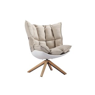 Review Arnone Lounge Chair