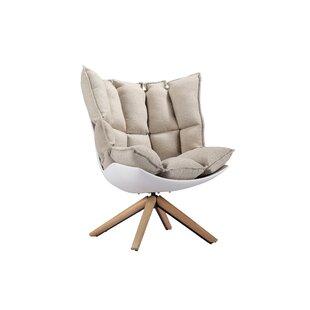 Arnone Lounge Chair By Mercury Row