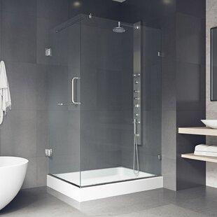VIGO Shower 48.13