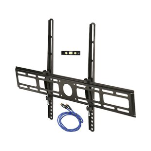 Tilt Wall Mount for Greater than 50 inch  LCD LED