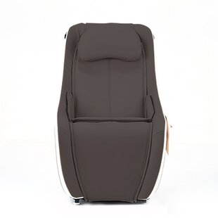 Premium SL Track Heated Massage Chair by Latitude Run