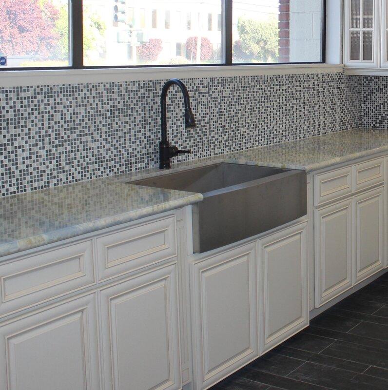 34 5   x 9   kitchen base cabinet ngy stone  u0026 cabinet 34 5   x 9   kitchen base cabinet  u0026 reviews      rh   wayfair com