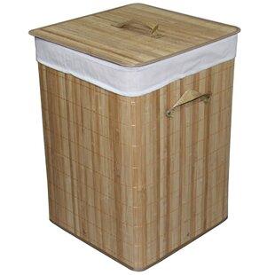 ORE Furniture Square Foldi..