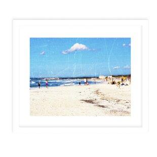 Beach Scene Pictures Wayfair