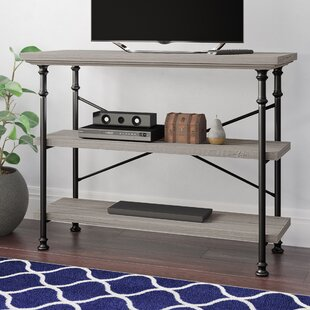 Oakside TV Stand for TVs up to 42