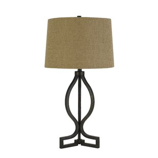 Neela 31 Table Lamp