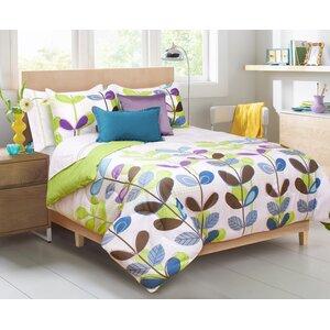 Rosemarie 2 Piece Comforter Set