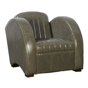 Furniture Classics Chevy Armchair