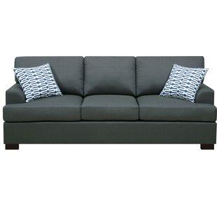 Shop Lightle Sofa by Wrought Studio