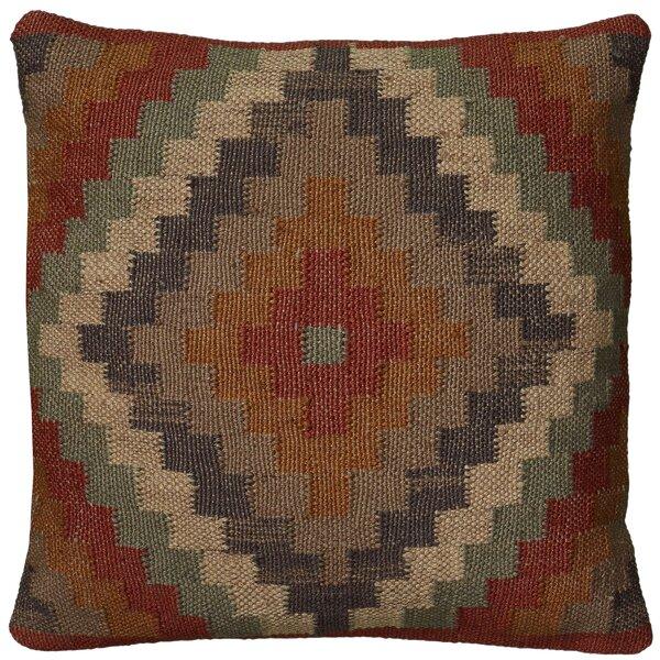 Cynthia Rowley Pillows   Wayfair