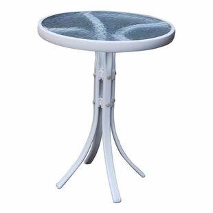 Mariela Side Table