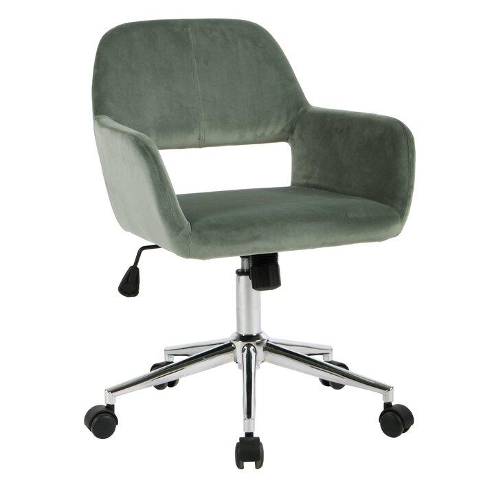 Charmant Mila Task Chair