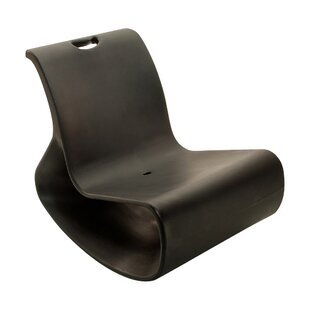 Affordable Price Otto Mod Lounger Kid's Novelty Chair By Offi