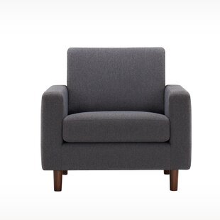 Buying Oskar Armchair by EQ3 Reviews (2019) & Buyer's Guide
