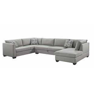 Bexhill Sectional