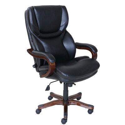 Merveilleux High Back Executive Chair