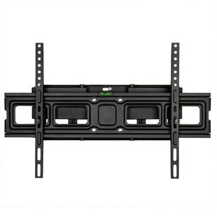 Wall Mount for 3270 Screens