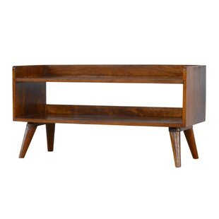 Merveilleux Eaton Shoe Storage Bench