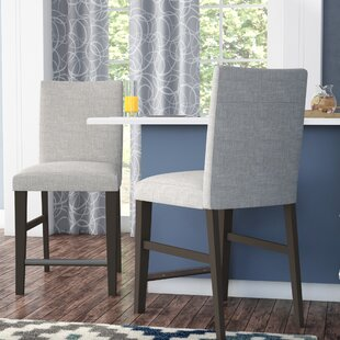 Alena Stools (Set of 2) by Brayden Studio