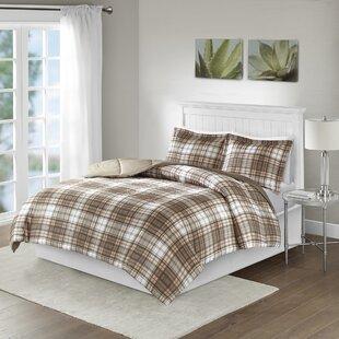 Aloysius Comforter Set