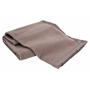 e2af9a872d Wool Blankets   Throws