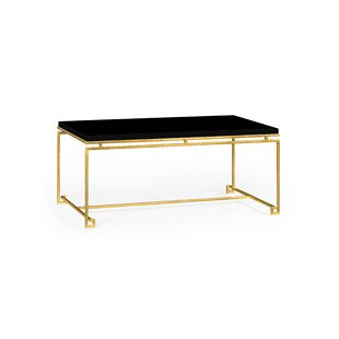 Rectangle Coffee Table