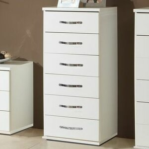 Kommode Leccia von All Home