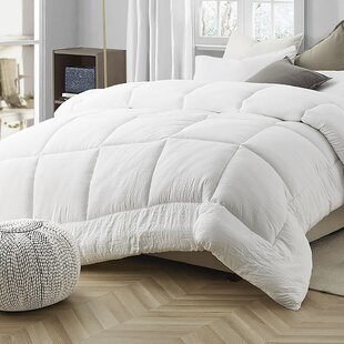 Fall/Spring Down Alternative Comforter