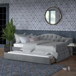 Queen Daybeds Joss Main