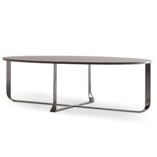 Confluence Dining Table by Pianca USA