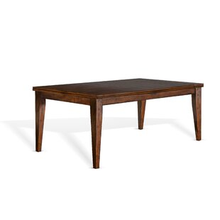 Dining Table by Mossy Oak Nativ Living